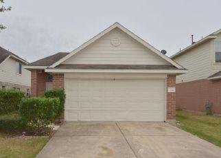 Casa en ejecución hipotecaria in Houston, TX, 77044,  RYAN RIDGE LN ID: F4271894