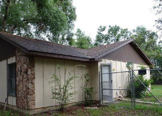 Casa en ejecución hipotecaria in Ocoee, FL, 34761,  SANDY CV ID: F4271961