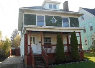 Foreclosure Home in Erie, PA, 16503,  WALLACE ST ID: F4272949