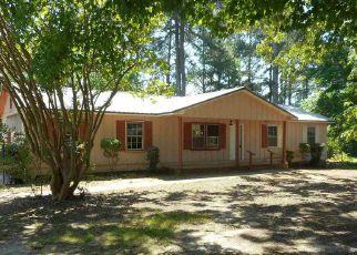 Foreclosure Home in Mcdonough, GA, 30253,  JOYCE CT ID: F4273263