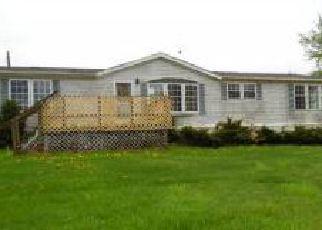 Casa en ejecución hipotecaria in Hillsdale Condado, MI ID: F4273460