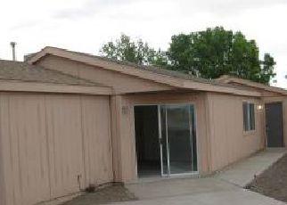 Casa en ejecución hipotecaria in Rio Rancho, NM, 87144,  REBECCA LOOP NE ID: F4273593