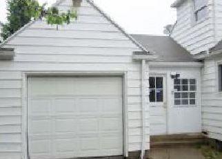 Foreclosure Home in Dayton, OH, 45406,  ROCKCLIFF CIR ID: F4273632
