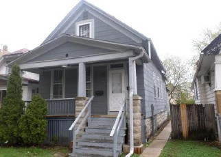 Foreclosure Home in Milwaukee, WI, 53204,  S 26TH ST ID: F4273857