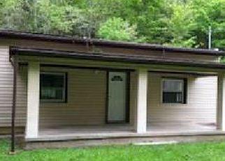 Casa en ejecución hipotecaria in Charleston, WV, 25387,  SUGAR CREEK DR ID: F4273864