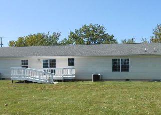 Casa en ejecución hipotecaria in Wood Condado, OH ID: F803094
