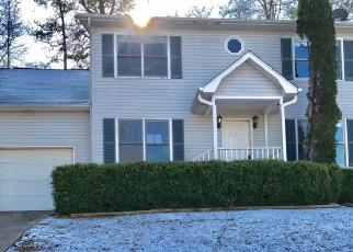Casa en ejecución hipotecaria in Greenville Condado, SC ID: F807387