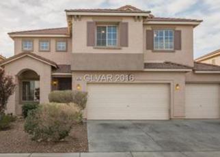 Casa en ejecución hipotecaria in North Las Vegas, NV, 89031,  FRAD AVE ID: F807713