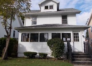 Casa en ejecución hipotecaria in Monroe Condado, NY ID: F811592