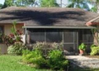 Casa en ejecución hipotecaria in Palm Beach Condado, FL ID: F815327