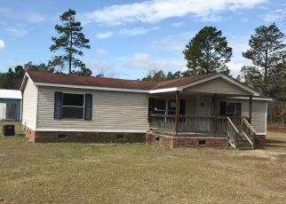 Casa en ejecución hipotecaria in Lexington Condado, SC ID: F827142