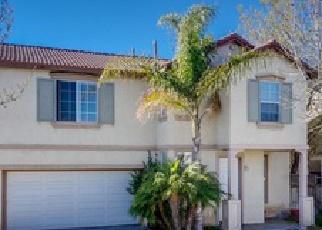 Casa en ejecución hipotecaria in Ventura Condado, CA ID: F828845