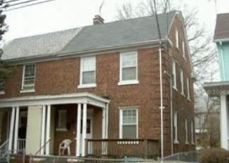 Casa en ejecución hipotecaria in Fairfield Condado, CT ID: F830621