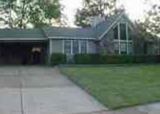 Casa en ejecución hipotecaria in Shelby Condado, TN ID: F832058