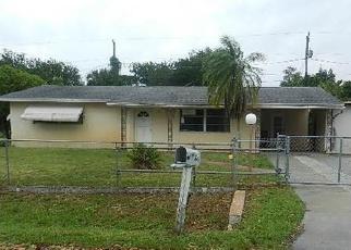 Casa en ejecución hipotecaria in Lee Condado, FL ID: F835685