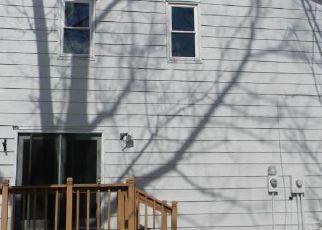 Casa en ejecución hipotecaria in Anoka Condado, MN ID: F835809