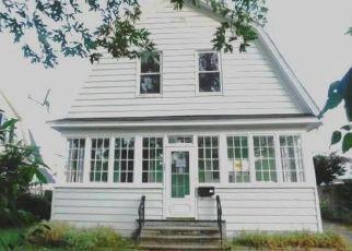 Casa en ejecución hipotecaria in East Hartford, CT, 06108,  DANIEL ST ID: F837569