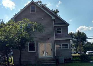 Foreclosure Home in Sussex county, DE ID: F842083