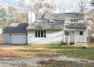 Casa en ejecución hipotecaria in Atlantic Condado, NJ ID: F843079