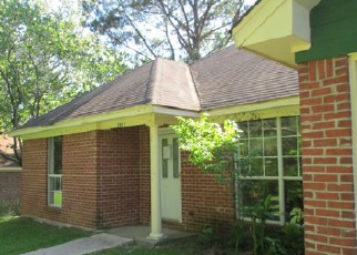Foreclosure Home in Jackson, MS, 39204,  HICKORY DR ID: F849879