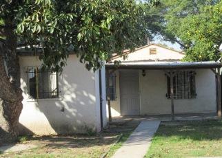 Casa en ejecución hipotecaria in Lynwood, CA, 90262,  3RD AVE ID: F851294