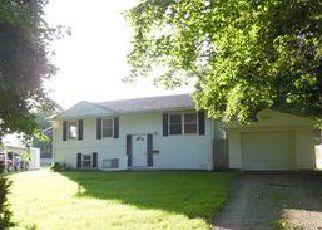 Casa en ejecución hipotecaria in Boone Condado, IN ID: F851666