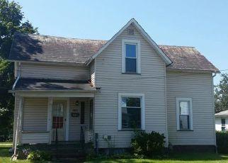 Casa en ejecución hipotecaria in Carroll Condado, OH ID: F854505