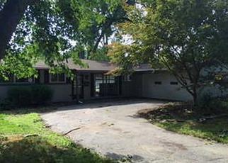 Casa en ejecución hipotecaria in Lucas Condado, OH ID: F864897