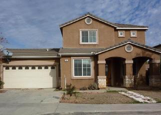 Casa en ejecución hipotecaria in Fresno Condado, CA ID: F865015