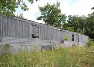 Casa en ejecución hipotecaria in Greene Condado, TN ID: F877119