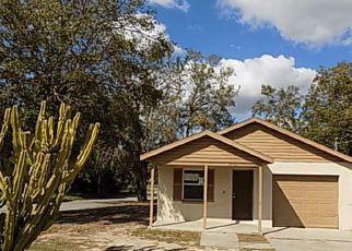 Casa en ejecución hipotecaria in Lake Condado, FL ID: F877278