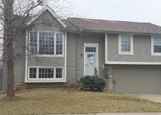 Casa en ejecución hipotecaria in Douglas Condado, NE ID: F880580
