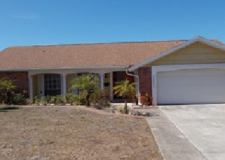 Casa en ejecución hipotecaria in Pasco Condado, FL ID: F886061