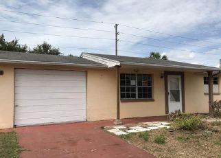 Casa en ejecución hipotecaria in Pasco Condado, FL ID: F893860