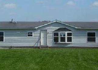 Casa en ejecución hipotecaria in Huron Condado, OH ID: F894733