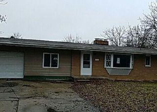 Casa en ejecución hipotecaria in Genesee Condado, MI ID: F896283
