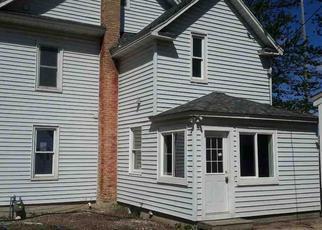 Casa en ejecución hipotecaria in Mcleod Condado, MN ID: F896453