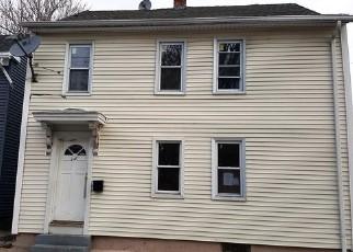 Casa en ejecución hipotecaria in New London Condado, CT ID: F896951