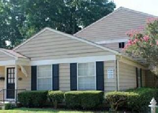 Casa en ejecución hipotecaria in Marietta, GA, 30008,  OLD COACH RD SW ID: F897420