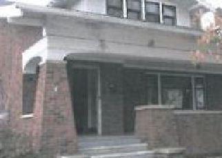 Casa en ejecución hipotecaria in Summit Condado, OH ID: F900911