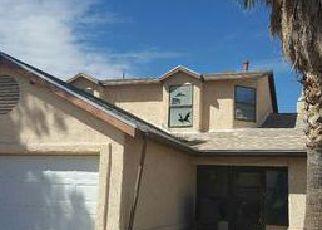 Casa en ejecución hipotecaria in Pima Condado, AZ ID: F904372