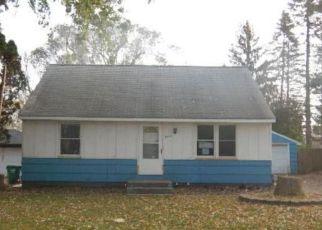 Casa en ejecución hipotecaria in Hennepin Condado, MN ID: F905374