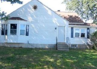 Casa en ejecución hipotecaria in Ottawa Condado, MI ID: F914741