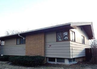 Casa en ejecución hipotecaria in Will Condado, IL ID: F923552