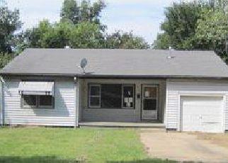 Casa en ejecución hipotecaria in Ottawa Condado, OK ID: F925358