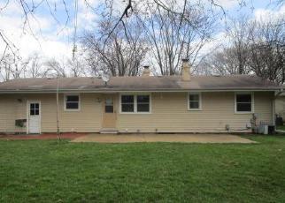 Casa en ejecución hipotecaria in Kane Condado, IL ID: F931252