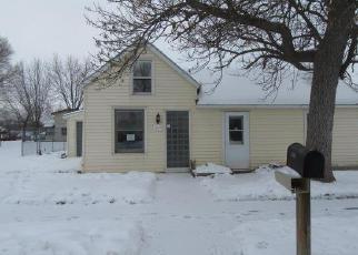 Casa en ejecución hipotecaria in Dakota Condado, MN ID: F932269