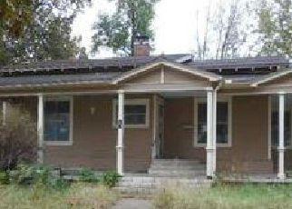 Casa en ejecución hipotecaria in Osage Condado, KS ID: F942152