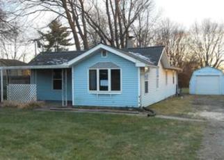 Casa en ejecución hipotecaria in Butler Condado, OH ID: F958265