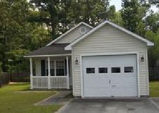 Foreclosure Home in New Bern, NC, 28562,  ENGLISH IVY LN ID: F960476